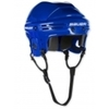 Шлем хоккейный BAUER 2100 Hockey Helmet