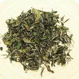 Чай Белый пион Бай Му Дань вид-3