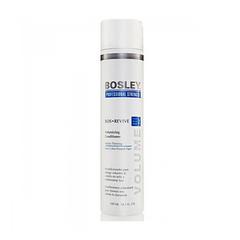 Bosley Воs Revive (step 2) Volumizing Сonditioner Visibly Thinning Non Color-Treated Hair - Кондиционер для объема истонченных неокрашенных волос