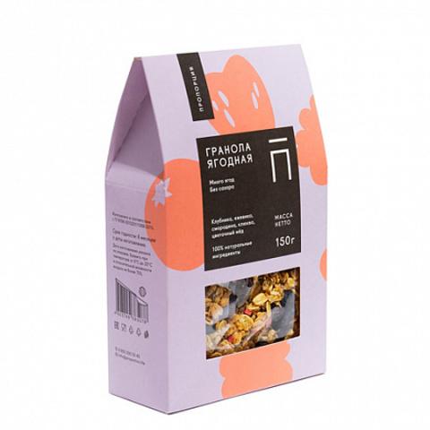 granola-yagodnaya-proporciya-1