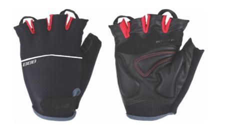 перчатки BBB BBW-47