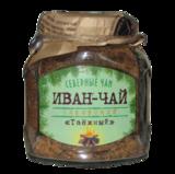 Иван-чай