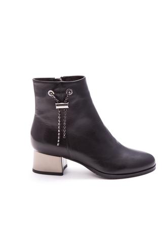 Ботинки Marino Fabiani модель 4569