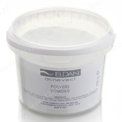 Акневект Порошок (Eldan Cosmetics | Azulene Line | Acneveсt powder), 24 мл