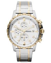 Мужские часы Fossil FS4795