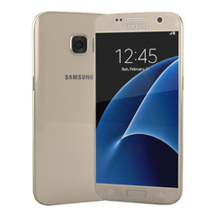 Samsung Galaxy S7 32Gb Gold - Золотой