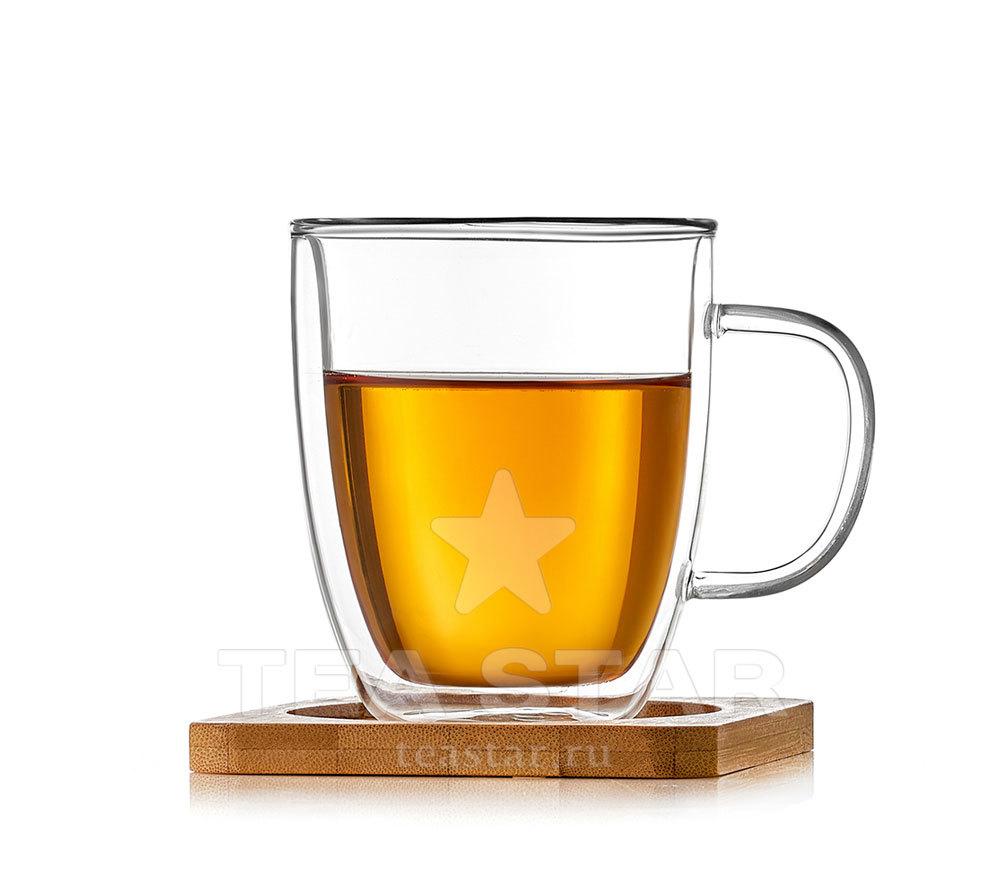 Чашки с двойными стенками Кружка с двойными стенками, 200 мл, с подставкой kruzhka_dvoynie_stenki_podstavka_200ml.jpg
