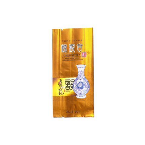 Пакет полипропилленовый 8-10 гр.(1 упаковка 100 штук). Интернет магазин чая