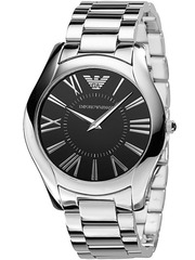 Наручные часы Armani AR2022