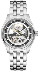 Наручные часы Hamilton H42555151