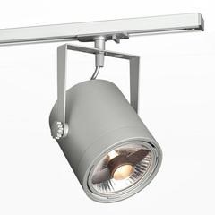 SLV 143804 — Светильник EURO SPOT