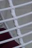 Плетеные качели KVIMOL KM 0021 средняя корзина