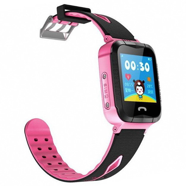Каталог Часы Smart Baby Watch S7 / Q7 smart_baby_watch_s7.jpg