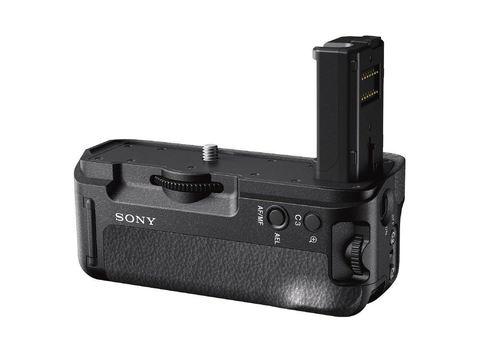 Вертикальная ручка Sony VG-C2EM для Sony Alpha A7 II, A7RII,A7SII