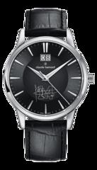 мужские наручные часы Claude Bernard 63003 3 NINM