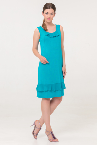 Сорочка женская 473С1
