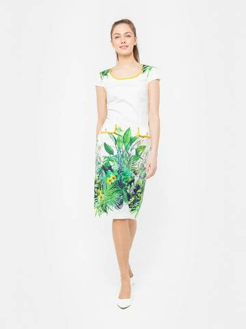 Платье З101-553
