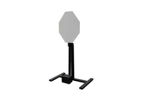 Установка «Cвингер IPSC mini» (боббер мини)