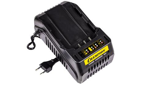 Устройство зарядное для аккумулятора CHAMPION CH400