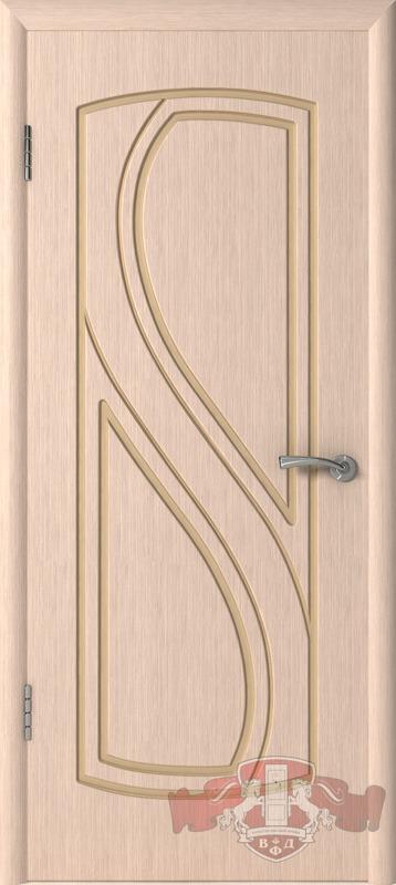 10ДГ5, Дверь межкомнатная,Владимирская Фабрика Дверей