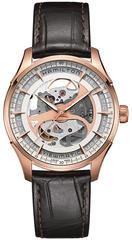 Наручные часы Hamilton H42545551