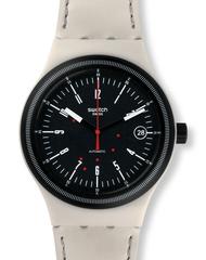 Наручные часы Swatch SUTM400 SISTEM 51