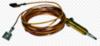 Термопара для плиты Hansa (Ханса) - 8040861