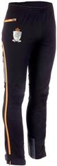 Лыжные брюки женские Stoneham Warm Up Pants разминочные