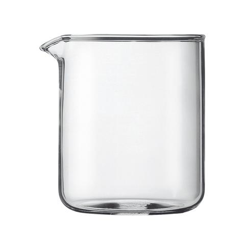 Колба для кофейников Walmer (0,5 литра)