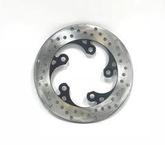 Тормозной диск задний для мотоцикла Suzuki GSX-R600/750 97-10, GSX-R1000 01-10, SV1000 03-07, SV650