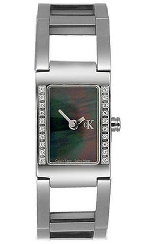 Купить Наручные часы Calvin Klein Dress K0421383 по доступной цене