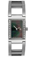 Наручные часы Calvin Klein Dress K0421383