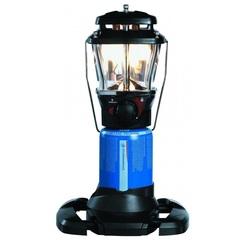 Газовая лампа Campingaz Stellia CV