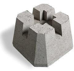 Лепнина из арх бетона