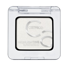 Тени для век Catrice Highlighting Eyeshadow 010 Highlight To Hell