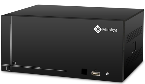 Milesight MS-N5008