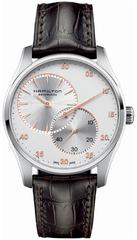 Наручные часы Hamilton H42615553