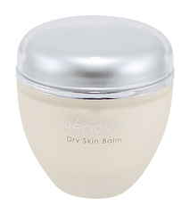 Dry skin balm - Крем-бальзам ренова