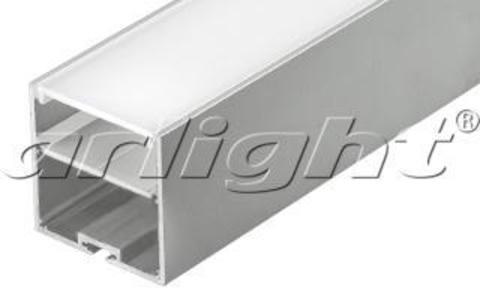 Профиль Alright SL-LINE-5050-2000 ANOD