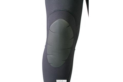 Гидрокостюм Scorpena A3+ Yamamoto 9 мм
