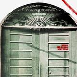 Banco Del Mutuo Soccorso / Io Sono Nato Libero (Legacy Edition)(LP+CD)