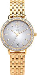 Женские часы Royal London 21435-07