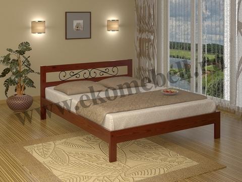 Кровать *Рио*