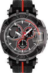 Наручные часы Tissot T-Race MotoGP T092.417.37.067.00