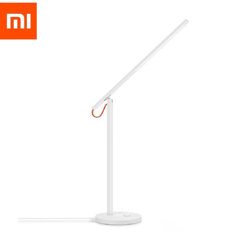 Настольная лампа Xiaomi Mi LED Desk Lamp