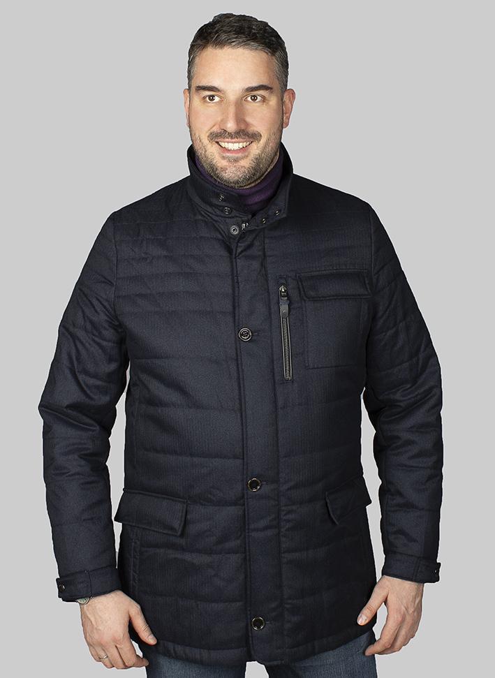 Куртка Pierre Cardin 67030_3912_3000