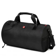 Спортивная сумка SWISS SA-9956