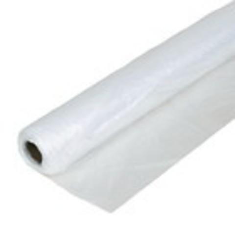 Пленка полиэтиленовая 3х100 (300м2) 200мкм