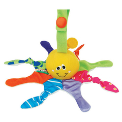 K's Kids Игрушка-подвеска