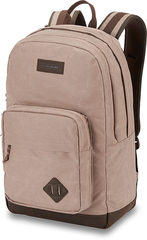 Рюкзак Dakine 365 PACK DLX 27L ELMWOOD